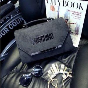 Crossbody fancy purses